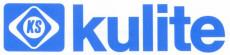 kul_logo