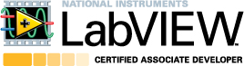 ni_Certified-LabVIEW-Associate-Dev